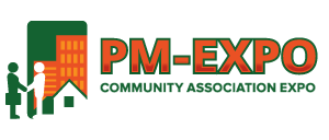 PM-EXPO Condominium HOA Event