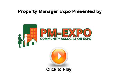 PM-Expo Video